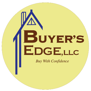 Buyers Edge, LLC