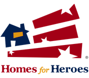 https://www.homesforheroes.com/