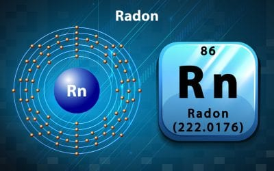 Radon Risks in the Home