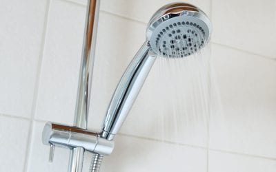 5 Methods for Saving Water During Summer