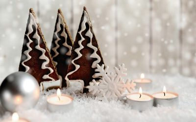 Safety When Decorating Your Home for the Holidays