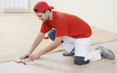 Pros and Cons of 5 Types of Flooring Materials